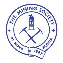 Image de la catégorie Adhésion à la société minière