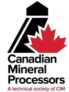 Image de Canadian Mineral Processors Proceedings – USB key