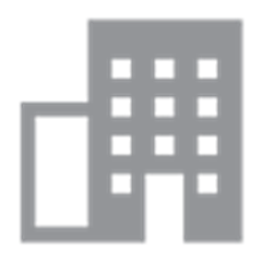 Image de la catégorie  Adhésion corporatif