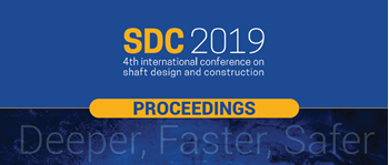 Picture of SDC 2019 Proceedings