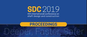 Image sur SDC 2019 Proceedings